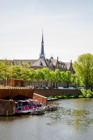 Breda (3)