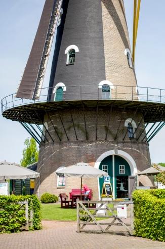Oisterwijk (2)