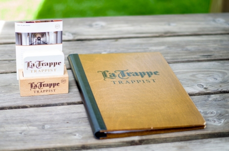 Trappist (1)