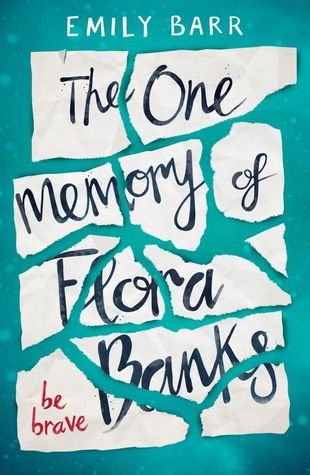 flora banks cover